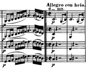 Beethoven_sym1_1mvt