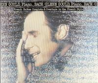 Bach_france_gould