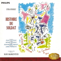 Stravinsky_histoire_du_soldat