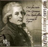 Mozart_4_opera_t_2