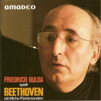 Beethoven_piano_sonatas_gulda