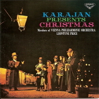 Karajan_christmas_songs