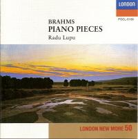 Lupu_brahms_piano