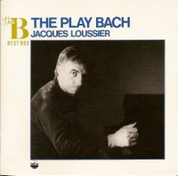Play_bach_jacques_loussier