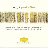 Prokofiev_abbado_argerich