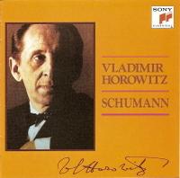 Schumann_horowitz_kreisleriana