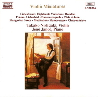 Violin_miniatures_nishizaki_jando