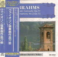 Brahms_heifez_vnc_toscanini_nr2