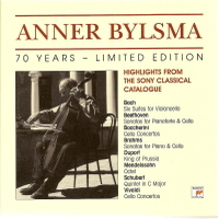 Bylsma_70years_box_2