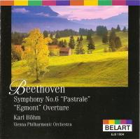 Boehm_beethoven_6