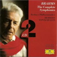 Karajan_brahms_sinfonie
