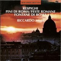 Muti_respighi_roman_triology
