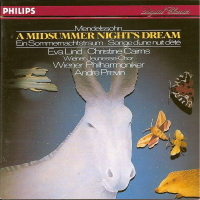 Previn_midsummer_nights