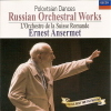 Ansermet_russian_orchestra