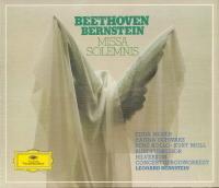 Bernstein_missa_solemnis