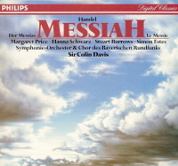 Handel_messiah_cdavis