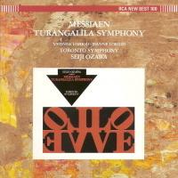 Messiaen_ozawa_turangalila