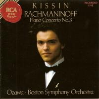 Kissin_ozawa_rachmaninoff3