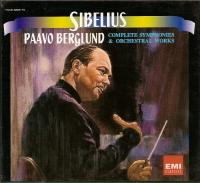 Sibelius_symphonies_berglund
