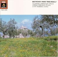 Beethoven_pianotrio_ashkenazy_perlm
