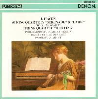 Haydn_lark