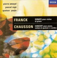 Chausson_franck_amoyal