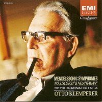 Klemperer_mendelssohn_scotch_italia
