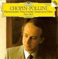 Chopin_sonta_polling
