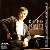 Chopin_nocturnes_dang