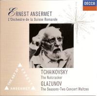 Ansermet_nutcracker_glazunov_season