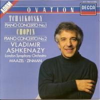 Ashkenazy_tchaikovsky_chopin