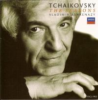 Ashkenazy_tchikovsky_seasons