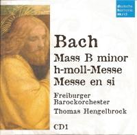 Bach_mass_bminor_hengelbrock_dhm6