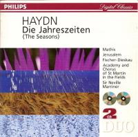 Haydn_jahreszeiten_marriner