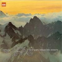 Kempe_skd_alpine_symphony