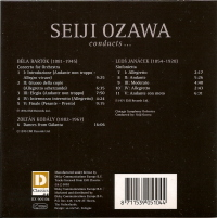 Ozawa_conducts_1