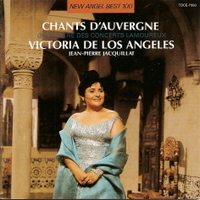 Chants_dauvergne_de_los_angeles