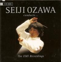 Seiji_ozawa_emi_7cds