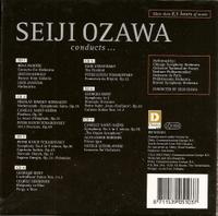 Seiji_ozawa_emi_list