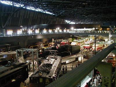 P7210139