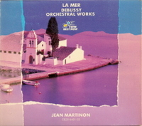 Martinon_debussy_orchestral_works