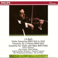 Grumiaux_toyoda_holliger_bach_conce