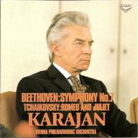 Karajan_beethoven7_romeoandjuliet