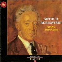 Rubinsteing_chopin_polonaise