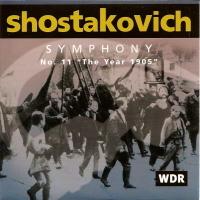 Shostakovich_s11_barshai_2