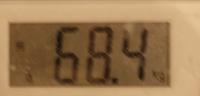 Pc192333