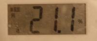 Pc192334