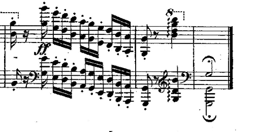 Chopin_op10_5_3