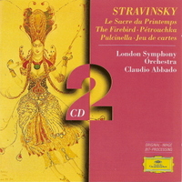 Stravinsky_abbado_lso