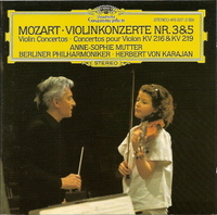 Mozart_violin_concerto_35_mutter_ka